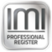 IMI approved car mechanic crawley