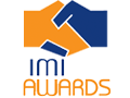 imi awards ATA approved technitian crawley