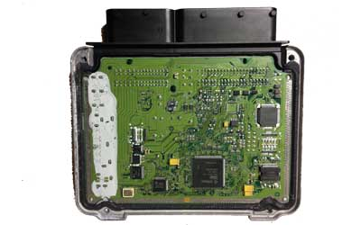 ECU repair crawley replacement gatwick volkswagen audi