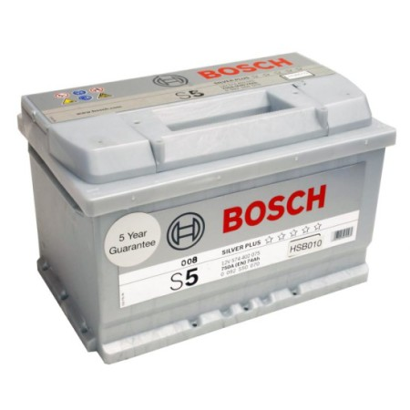 car battery replacement crawley horley gatwick