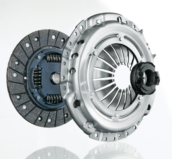 clutch crawley car replacement cheapest