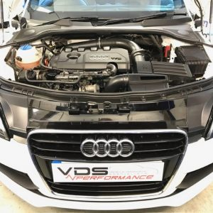 professional quality servicing vag cars